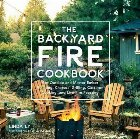 Backyard Fire Cookbook