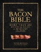 Bacon Bible, The