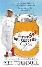 Bad Beekeepers Club