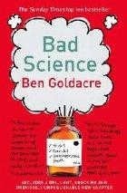 Bad Science
