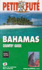 Bahamas country guide