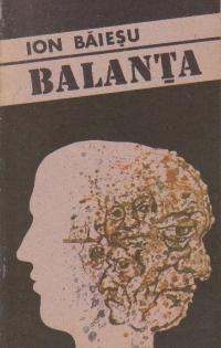 Balanta, Editia a II-a necenzurata