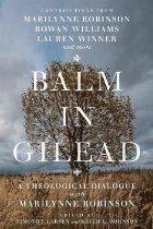 Balm Gilead