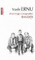 Bandiții (ediţia a III-a, de buzunar)