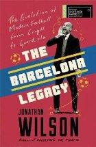Barcelona Legacy
