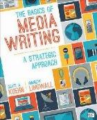 Basics of Media Writing