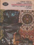 Batranul baron englez. Vathek