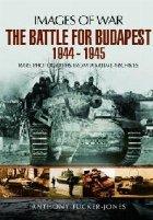 Battle for Budapest 1944 1945