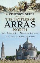 Battles of Arras: North