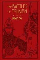 Battles Tolkien