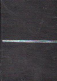 Bazele electronicii moderne, Volumul al II-lea