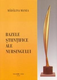 Bazele stiintifice ale nursingului
