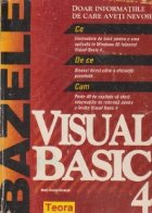 Bazele Visual Basic