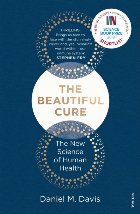 Beautiful Cure