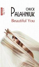 Beautiful You (ediție de buzunar)