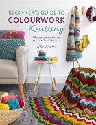 Beginner's Guide to Colourwork Knitting