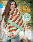 Beginner's Guide to Mosaic Knitting