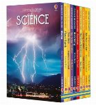 Beginners science boxset