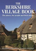 Berkshire Village Book