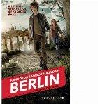 BERLIN Focurile din Tegel (vol