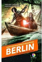 BERLIN Lupii din Brandenburg (vol