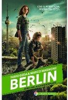 BERLIN Zorii din Alexanderplatz (vol