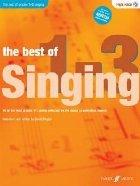 Best Singing Grades (High Voice)