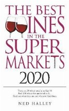 Best Wines in the Supermarket 2020