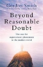 Beyond Reasonable Doubt