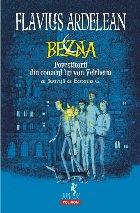Bezna.  Povestitorii din conacul lui von Veltheim