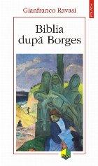 Biblia după Borges