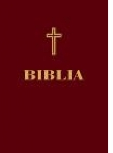 Biblia (editie a Sfantului Sinod) (format 0.53)