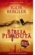 Biblia pierduta, editie de buzunar