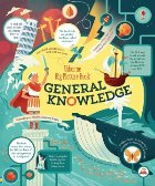 Big picture book of general knowledge