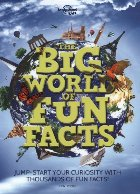 Big World of Fun Facts