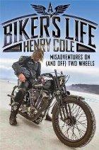 Biker's Life