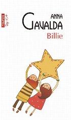 Billie (ediție de buzunar)