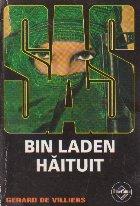 Bin Laden haituit