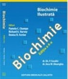 Biochimie Ilustrata