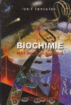 Biochimie, Volumul I - Biochimie descriptiva