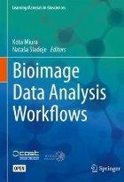 Bioimage Data Analysis Workflows
