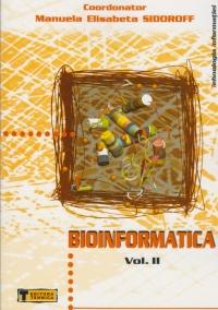 Bioinformatica, Volumul al II-lea