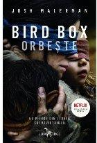 Bird Box : Orbeste