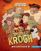 Biroul de investigații nr. 2. În căutarea căpitanului Krogh