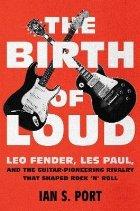 Birth of Loud