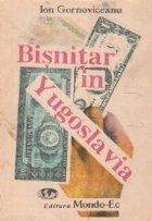 Bisnitar in Yugoslavia