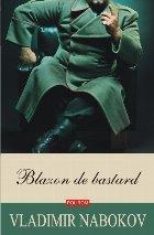 Blazon de bastard (ediția 2020)