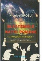 Blestemele natiei romane