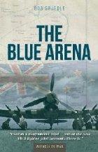 Blue Arena