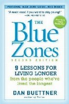 Blue Zones 2nd Edition